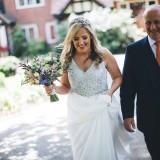 A Summer Wedding at Abbeywood Estate (c) Mike Plunkett Photography (31)