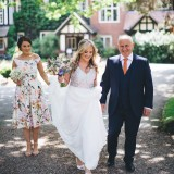 A Summer Wedding at Abbeywood Estate (c) Mike Plunkett Photography (32)