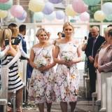A Summer Wedding at Abbeywood Estate (c) Mike Plunkett Photography (34)