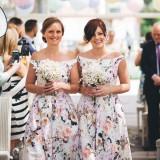 A Summer Wedding at Abbeywood Estate (c) Mike Plunkett Photography (35)