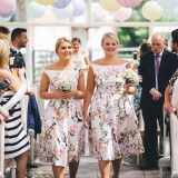 A Summer Wedding at Abbeywood Estate (c) Mike Plunkett Photography (36)