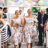 A Summer Wedding at Abbeywood Estate (c) Mike Plunkett Photography (36)
