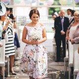 A Summer Wedding at Abbeywood Estate (c) Mike Plunkett Photography (37)
