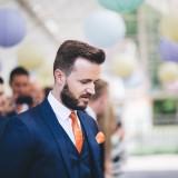 A Summer Wedding at Abbeywood Estate (c) Mike Plunkett Photography (38)