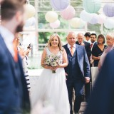 A Summer Wedding at Abbeywood Estate (c) Mike Plunkett Photography (39)