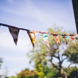A Summer Wedding at Abbeywood Estate (c) Mike Plunkett Photography (4)
