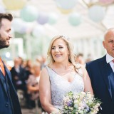 A Summer Wedding at Abbeywood Estate (c) Mike Plunkett Photography (40)