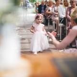 A Summer Wedding at Abbeywood Estate (c) Mike Plunkett Photography (42)