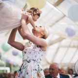 A Summer Wedding at Abbeywood Estate (c) Mike Plunkett Photography (43)
