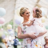 A Summer Wedding at Abbeywood Estate (c) Mike Plunkett Photography (44)