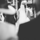 A Summer Wedding at Abbeywood Estate (c) Mike Plunkett Photography (47)