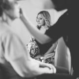 A Summer Wedding at Abbeywood Estate (c) Mike Plunkett Photography (5)