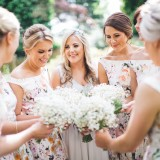 A Summer Wedding at Abbeywood Estate (c) Mike Plunkett Photography (51)
