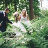 A Summer Wedding at Abbeywood Estate (c) Mike Plunkett Photography (52)
