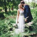 A Summer Wedding at Abbeywood Estate (c) Mike Plunkett Photography (53)