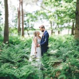 A Summer Wedding at Abbeywood Estate (c) Mike Plunkett Photography (54)