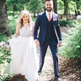 A Summer Wedding at Abbeywood Estate (c) Mike Plunkett Photography (56)