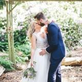 A Summer Wedding at Abbeywood Estate (c) Mike Plunkett Photography (58)