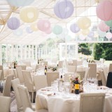 A Summer Wedding at Abbeywood Estate (c) Mike Plunkett Photography (59)