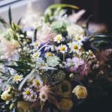 A Summer Wedding at Abbeywood Estate (c) Mike Plunkett Photography (6)