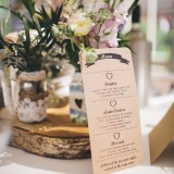 A Summer Wedding at Abbeywood Estate (c) Mike Plunkett Photography (60)