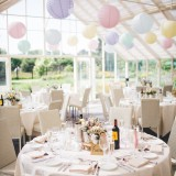 A Summer Wedding at Abbeywood Estate (c) Mike Plunkett Photography (61)