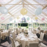 A Summer Wedding at Abbeywood Estate (c) Mike Plunkett Photography (62)