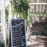 A Summer Wedding at Abbeywood Estate (c) Mike Plunkett Photography (63)