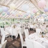 A Summer Wedding at Abbeywood Estate (c) Mike Plunkett Photography (64)