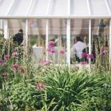 A Summer Wedding at Abbeywood Estate (c) Mike Plunkett Photography (65)
