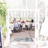 A Summer Wedding at Abbeywood Estate (c) Mike Plunkett Photography (66)