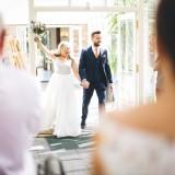 A Summer Wedding at Abbeywood Estate (c) Mike Plunkett Photography (67)