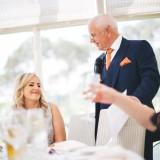 A Summer Wedding at Abbeywood Estate (c) Mike Plunkett Photography (68)
