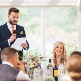 A Summer Wedding at Abbeywood Estate (c) Mike Plunkett Photography (69)