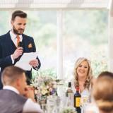 A Summer Wedding at Abbeywood Estate (c) Mike Plunkett Photography (69)