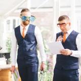 A Summer Wedding at Abbeywood Estate (c) Mike Plunkett Photography (70)