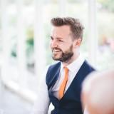 A Summer Wedding at Abbeywood Estate (c) Mike Plunkett Photography (71)