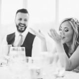 A Summer Wedding at Abbeywood Estate (c) Mike Plunkett Photography (72)