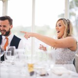 A Summer Wedding at Abbeywood Estate (c) Mike Plunkett Photography (73)