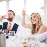 A Summer Wedding at Abbeywood Estate (c) Mike Plunkett Photography (74)