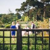 A Summer Wedding at Abbeywood Estate (c) Mike Plunkett Photography (75)