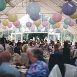 A Summer Wedding at Abbeywood Estate (c) Mike Plunkett Photography (76)