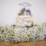 A Summer Wedding at Abbeywood Estate (c) Mike Plunkett Photography (79)