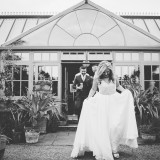 A Summer Wedding at Abbeywood Estate (c) Mike Plunkett Photography (81)