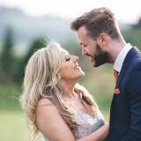 A Summer Wedding at Abbeywood Estate (c) Mike Plunkett Photography (82)