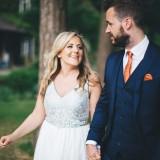A Summer Wedding at Abbeywood Estate (c) Mike Plunkett Photography (84)
