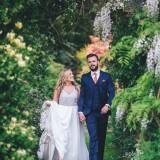 A Summer Wedding at Abbeywood Estate (c) Mike Plunkett Photography (85)