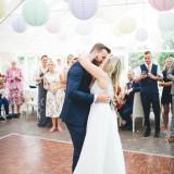 A Summer Wedding at Abbeywood Estate (c) Mike Plunkett Photography (91)