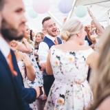 A Summer Wedding at Abbeywood Estate (c) Mike Plunkett Photography (93)