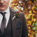 An Elegant Autumn Wedding at Browsholme Hall (c) Jessica Lang (12)